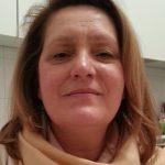 Laura Bertolotti