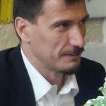 Lorenzo Mori