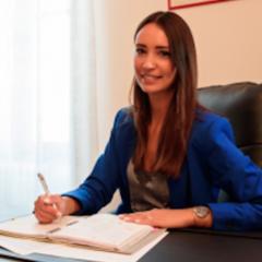Ilenia Bozzola