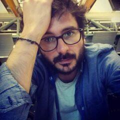 Matteo Dani