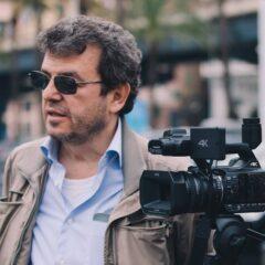 Maurizio Corte