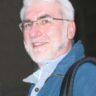 Antonio Bottega