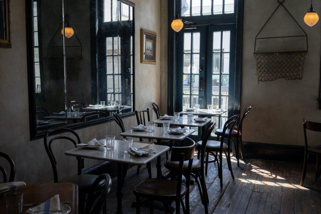 Coronavirus-ristoranti_-trattorie_-bar_-locali-pubblici-Heraldo.it-3-photo-Mitchell-Hollander