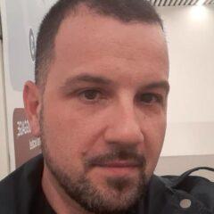 Vito Franchini