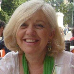 Cristiana Albertini