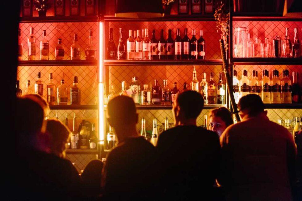 Ristorazione-bar-caffe-comunicazione-articolo-Maurizio-Corte-Agenzia-Corte&Media-photo-Alexander-Popov-