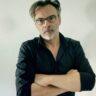 Mario Alberto Marchi