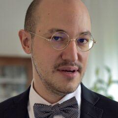 Matteo Quaglia
