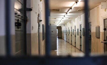 carcere interni