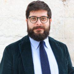 Pietro Giovanni Trincanato