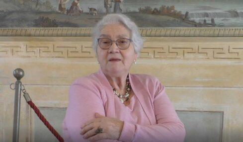 Anna-Sismondo-Giorno-del-Ricordo-Foibe-Esilio-degli-Italiani-da-Istria-e-Dalmazia-