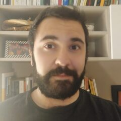 Filippo Baldi
