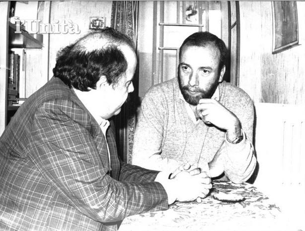 Lorenzo-Bozano-a-destra-con-Maurizio-Costanzo-negli-anni-ottanta-in-una-intervista-Caso-Sutter-Bozano-Heraldo