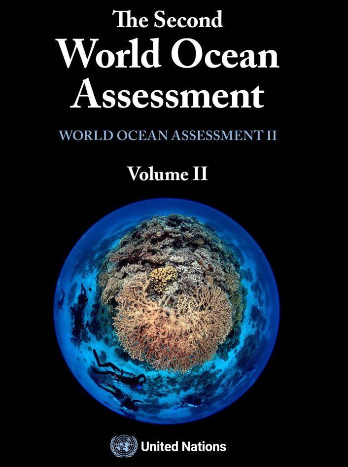 UN, World Ocean Assessment