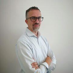 Marco Scopel