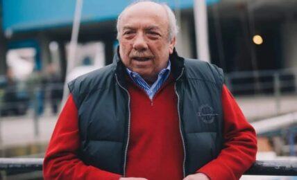 Lorenzo-Bozano-intervistato-nel-2017-da-Maurizio-Corte-Biondino-della-Spider-Rossa-Genova