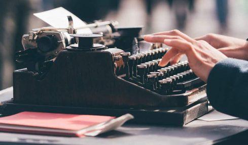 giornalismo investigativo - maurizio corte - giornalista - Heraldo.it - photo-markus-winkler--unsplash