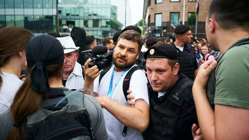 giornalismo - video giornalismo - maurizio corte - giornalista - Heraldo.it - photo-markus-winkler--unsplash-
